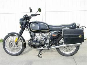 Bmw R100 7 : 1978 bmw r100 7 motorcycles lithopolis ohio ~ Melissatoandfro.com Idées de Décoration