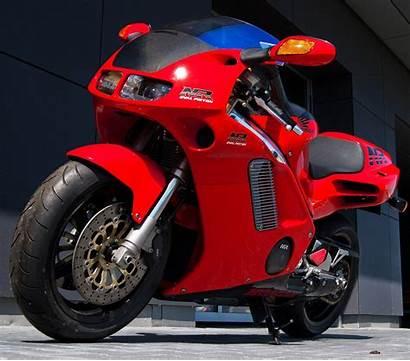 Honda Nr 1992 Superbike Px Motorcycles Architecture
