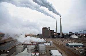 Which Power Plants Emitted the Most Mercury?