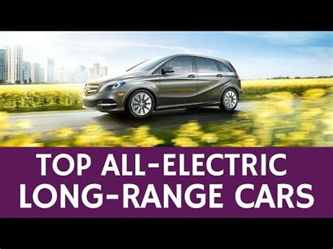 search result hybrid electric vehicle automotive class