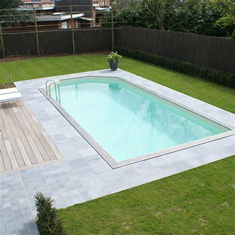 amenagement de piscine exterieur am 233 nagement piscine en ext 233 rieur les jardins de la vall 233 e