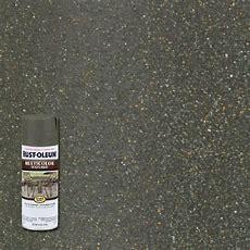 Rustoleum Stops Rust 12 Oz Dark Bronze Protective Enamel