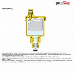 Purgeur D Air Automatique : purgeurs automatiques standard r2 3 8 m ~ Dailycaller-alerts.com Idées de Décoration