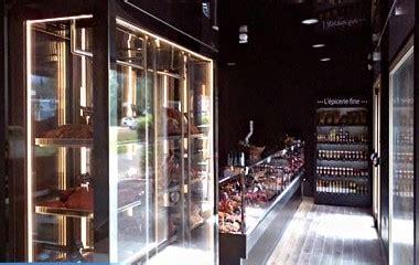 installateur de cuisine professionnelle sajemat cuisine professionnelle la motte servolex 73