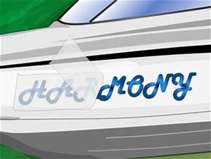custom boat lettering design custom boat lettering and With boat lettering design tool