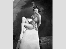 Donna Reed Posters and Photos 178513 Movie Store