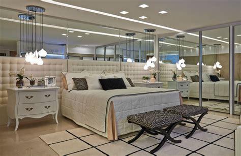sonhar sofa pequeno construindo minha casa clean quartos de luxo decora 231 245 es