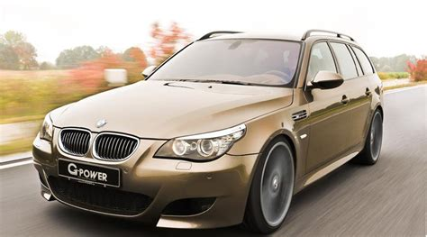 Most Luxurious Bmw by Most Expensive Bmw Cars Top Ten Luxurious Bmw