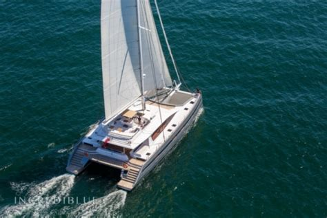 Airbnb Catamaran Bvi by Luxury Yacht Charter Luxury Yacht Rentals Incrediblue