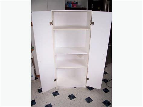 portable kitchen storage cabinets portable pantry storage cabinet maple bay cowichan 4363