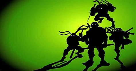 teenage mutant ninja turtles wallpaper cool hd wallpapers