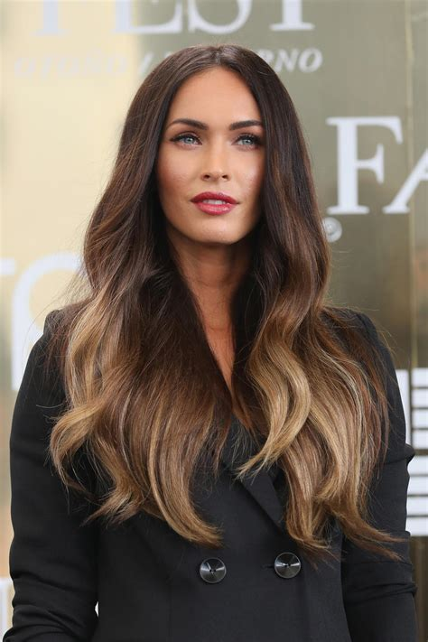 Best Brown Hair Color by Best Hair Colors For Blue Southern Living