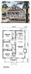 29 Cool Visbeen House Plans New In Wonderful 221 Best ...