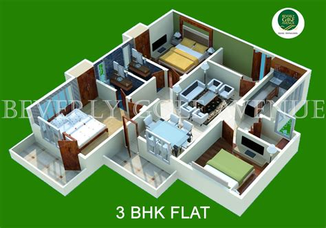 2 3 bhk flats in flats for sale rent in mohali get luxury at affordable prices in mohali and chandigarh