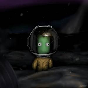 the biggest map is Kerbal Space Program which contains an ...