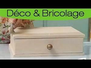 repeindre un meuble en bois laque blanc youtube With repeindre un meuble laque blanc