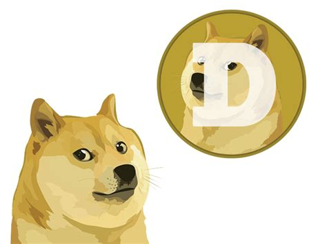 What is Dogecoin (DOGE)? - Crypto In Law