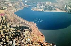 Film City Tower Competition Mumbai Site E Architect