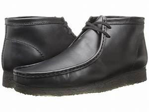 Mens Height And Weight Chart Clarks Wallabee Boot At Zappos Com