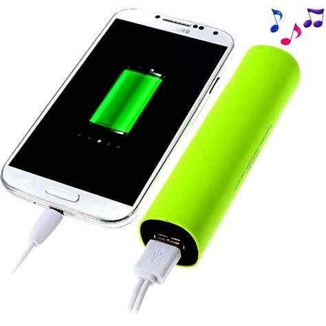 IPhone 6 - Mit leistungsstarkem