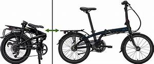 E Bike Klappräder : klapprad test welches faltrad ist am besten f r dich ~ Kayakingforconservation.com Haus und Dekorationen