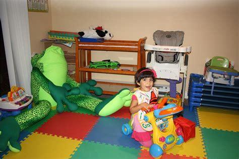 zarvaragh niloofar zare home daycare daycares child