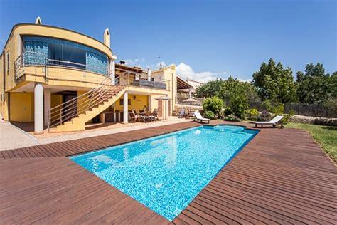 Moderne Häuser Mit Pool Kaufen by Sa Cabaneta Marratxi Immobilien In Sa Cabaneta