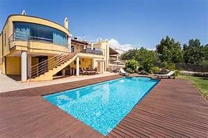Pool Garten Kaufen : geschmackvoll renoviertes haus mit pool und unverbaubaren ~ Articles-book.com Haus und Dekorationen