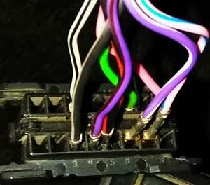 Seeking Diagram Of Obd2 Port Plug  Wiring