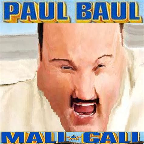 Paul Meme - paul blart mall cop know your meme