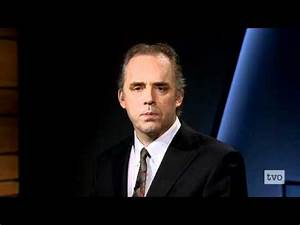 Agenda Insight: Gender Forever (Jordan Peterson) : MensRights