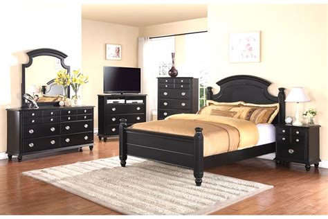 Clearance Bedroom Sets Cheap Queen Under 500
