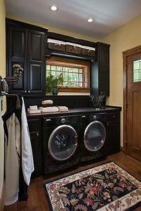 1000 ideas about laundry room rugs on pinterest barn for Kitchen cabinets lowes with papiers carte grise
