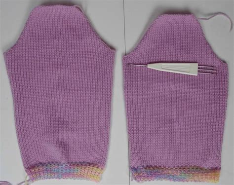 how to knit a sweater sweater sleeve jumper arm on lk150 k360 knitting machine youtube