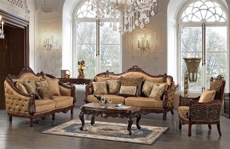 Sofas Louisville Ky by Value City Furniture Louisville Information
