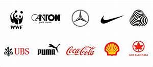 Die Besten Logos Eine Persönliche Sammlung Pictures