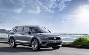 Concessionnaire Volkswagen 92 : sp cifications volkswagen tiguan trendline 2018 guide auto ~ Maxctalentgroup.com Avis de Voitures