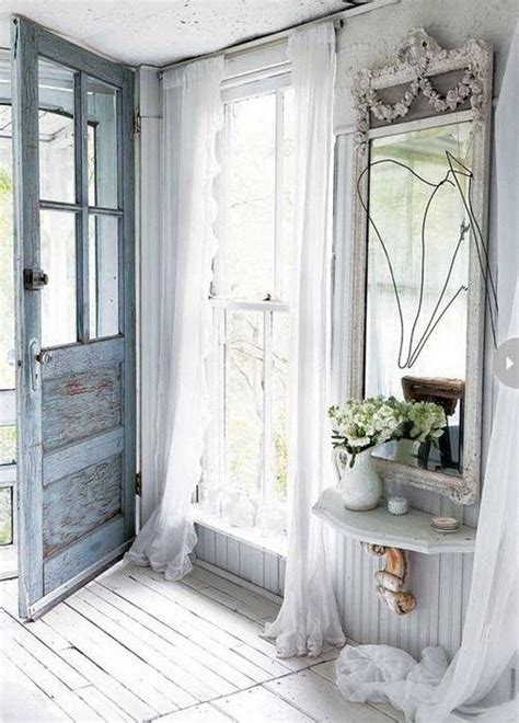 shabby chic entryway sweet cottage shabby chic entryway decor ideas for creative juice