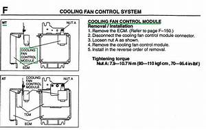 U0026quot Why Is This Engine So Damn Complicated   U0026quot  Part 3  Cooling