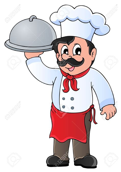 chef clipart chef cooking clipart 101 clip