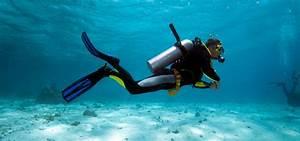 Oceanography Career In India