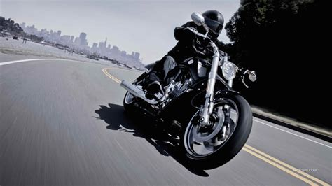 Harley Davidson Hd Wallpaper Free Download