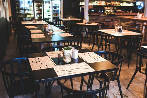 image libre rustique restaurant piece meuble