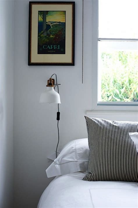 37 ways to incorporate ikea ranarp l into home d 233 cor digsdigs