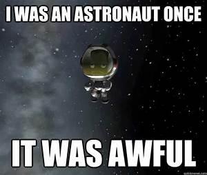 Kerbal Space Program Meme (page 3) - Pics about space