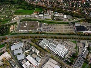 Gundelfinger Straße Freiburg : industriegebiet freiburg nord ~ Watch28wear.com Haus und Dekorationen