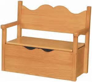 Cowboy Bathroom Ideas Storage Bench