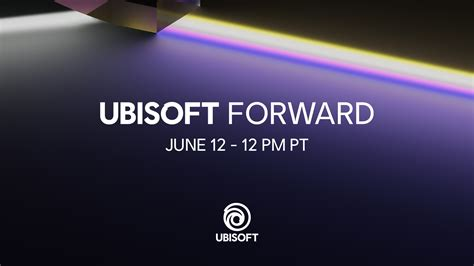 E3 2021 Timetable: Dates and Times for All Events, Press ...
