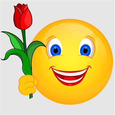 Smileytulpe « Meine Internetseite