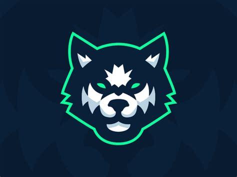 create awesome logos  mascot     qasimch